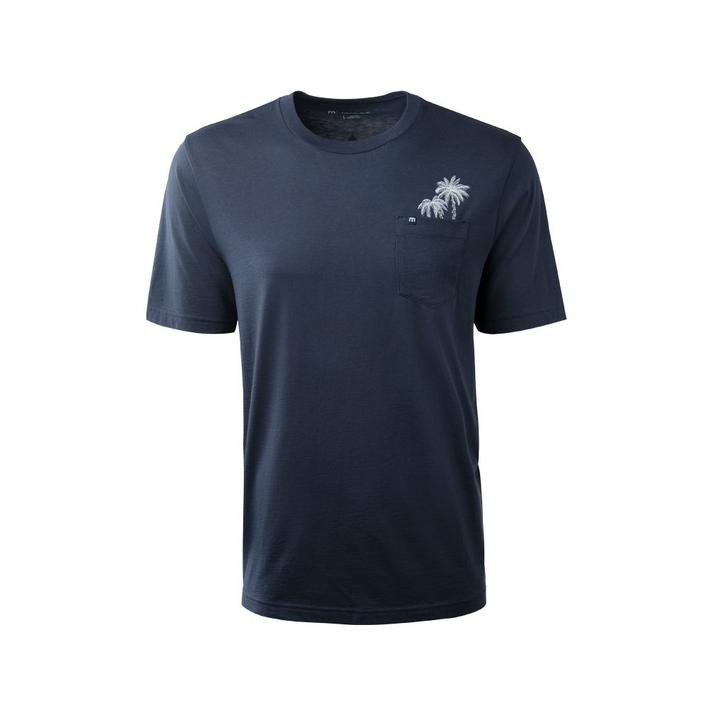T-shirt Frosty Air pour hommes