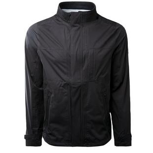 Men's June Gloom Rain Jacket
