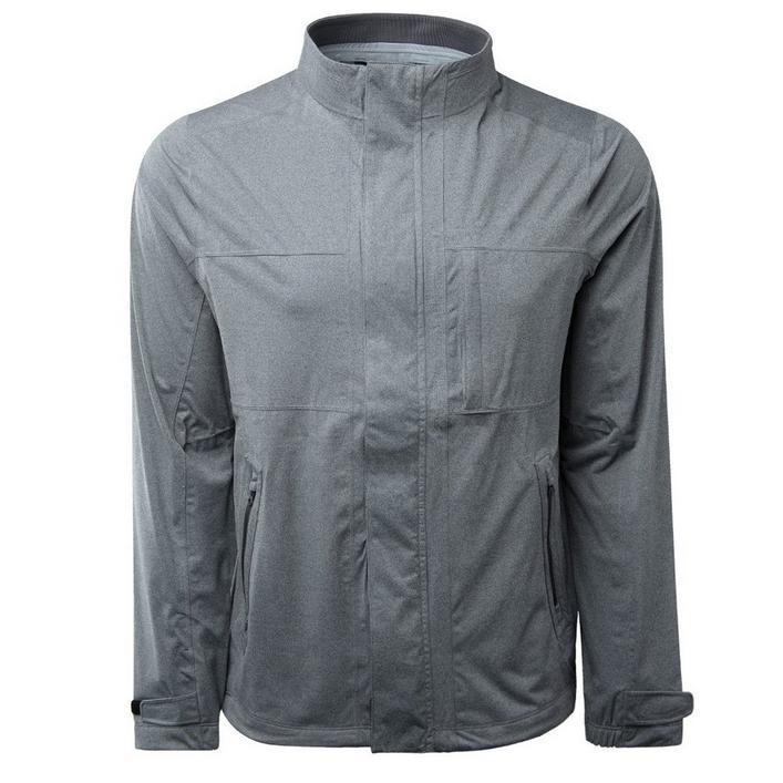 Men's June Gloom Jacket