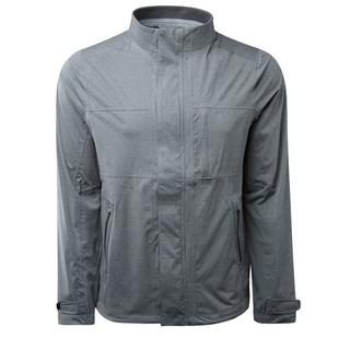 Men's June Gloom Rain Jacket