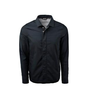 Men's Take Two Jacket