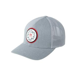 Men's No Surprises Snapback Cap