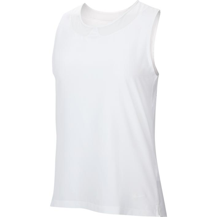 Women's Flex Ace Sleeveless Top