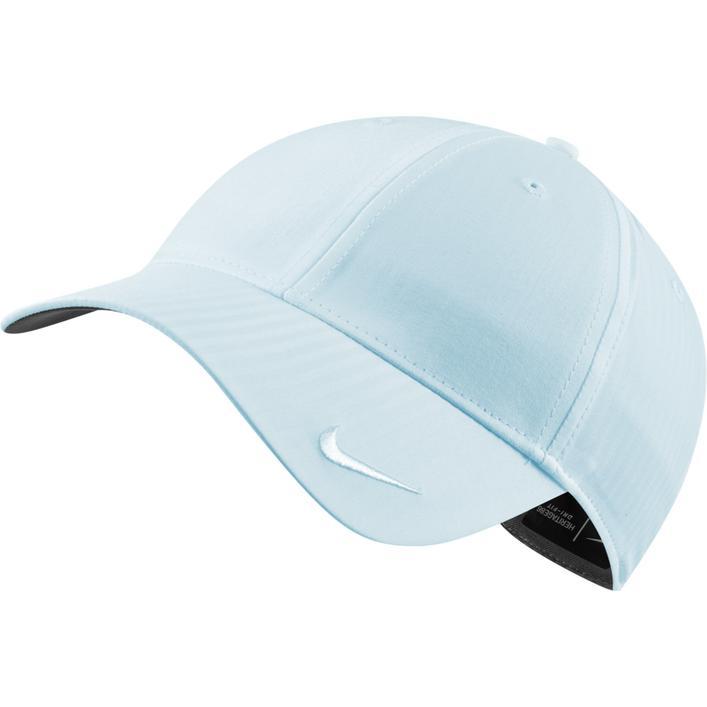 Women's Aerobill H86 Cap