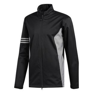 Men's Climaproof Jacket