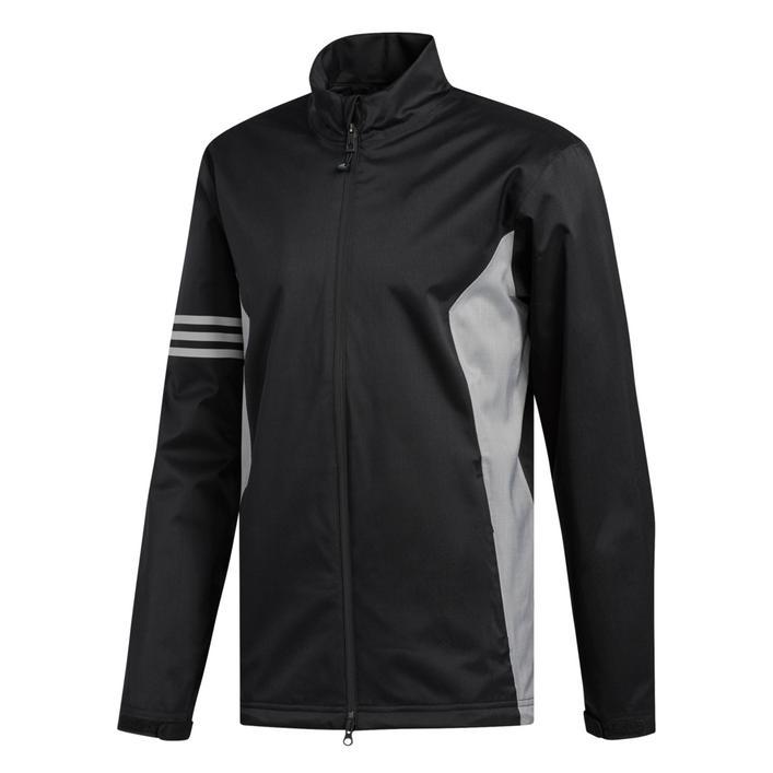 Men's Climaproof Jacket