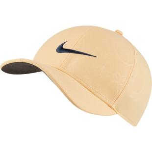 Casquette AeroBill Classic99 Masters pour hommes