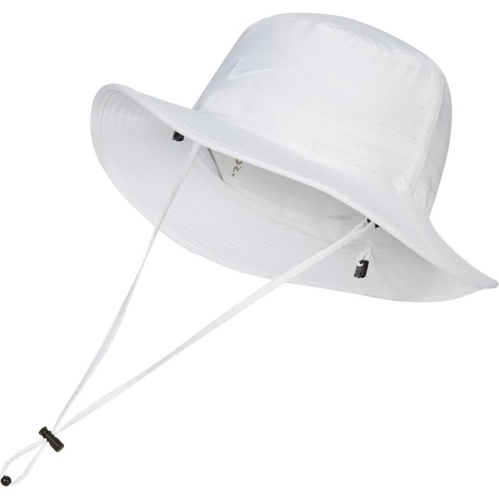 Chapeau Bucket UV pour hommes