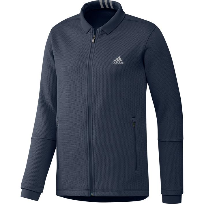 Men's Climaheat Jacket