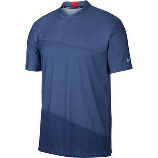 Men's TW Dry Short Sleeve Polo
