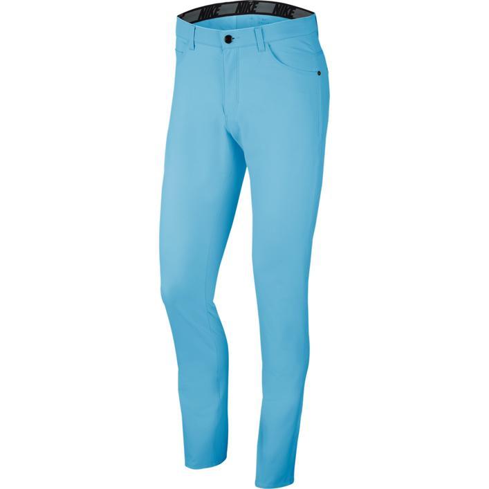 Men's Flex Slim 6 Pocket Pant