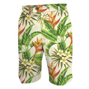 Men's Kauai Short