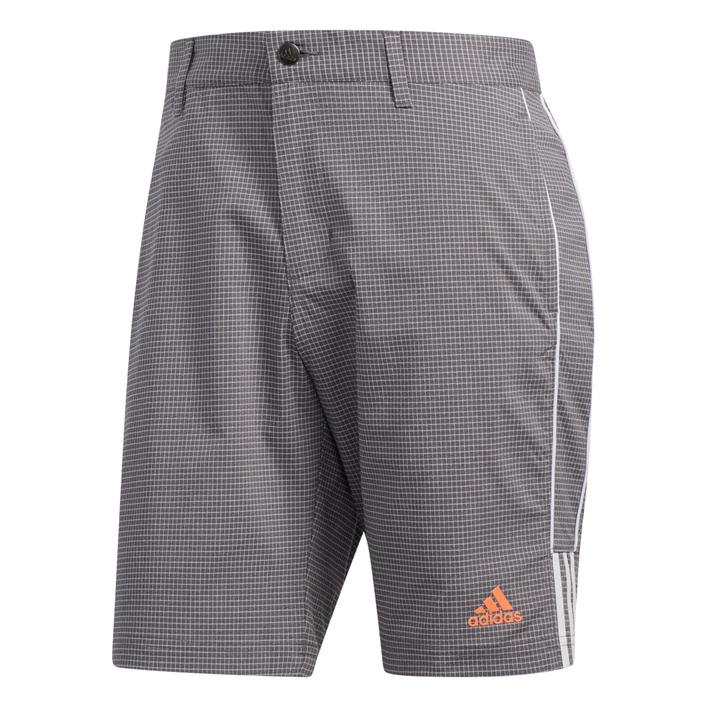Shorts Collection 0 en tissu tissé pour hommes