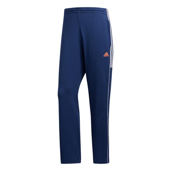 Men's Collection 0 Dobby Pant