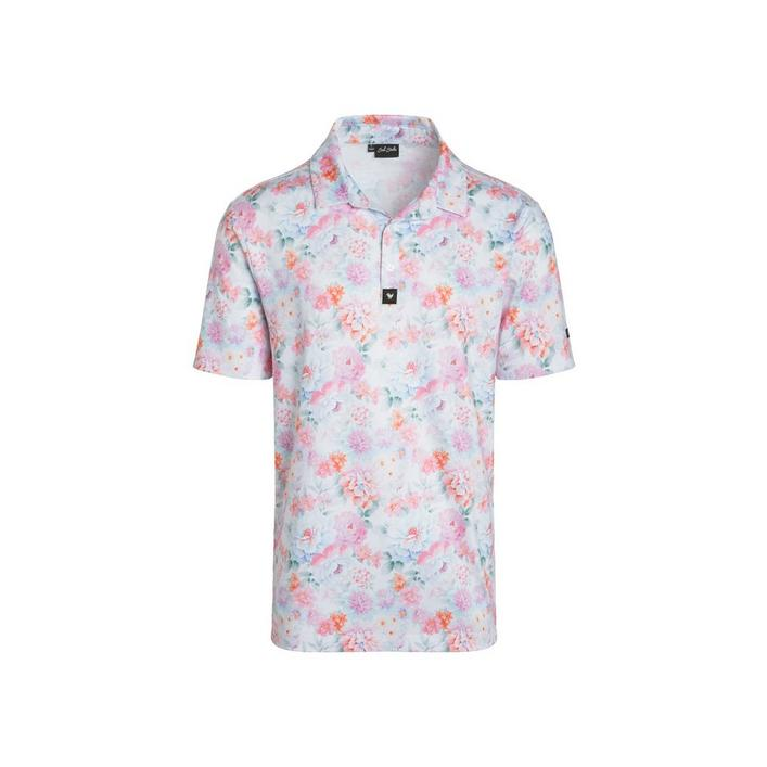 Polo Bloom pour hommes