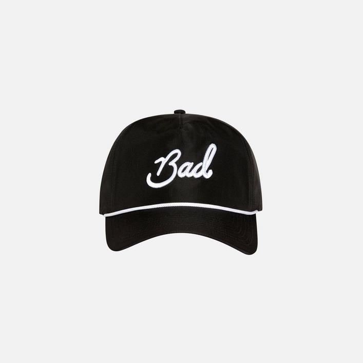 Casquette Bad Rope pour hommes