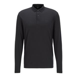Men's Pirol Long Sleeve Shirt