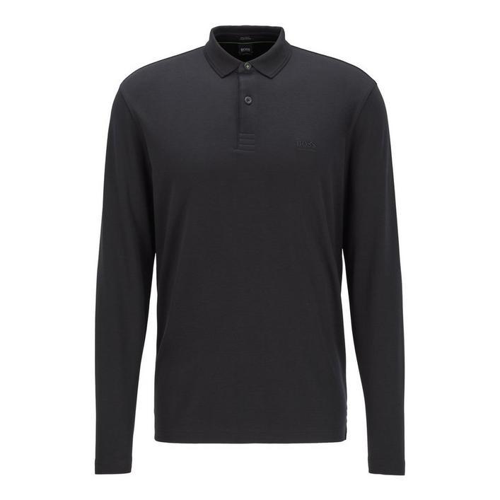 Men's Pirol Long Sleeve Shirt