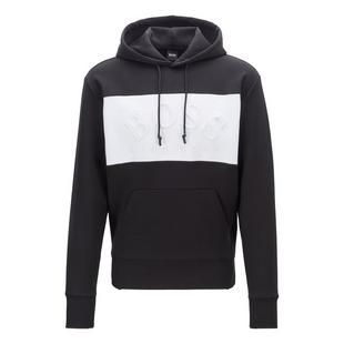Men's Sly Sweatshirt