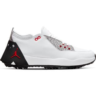 Men's Air Jordan ADG Spikeless Golf Shoe - White