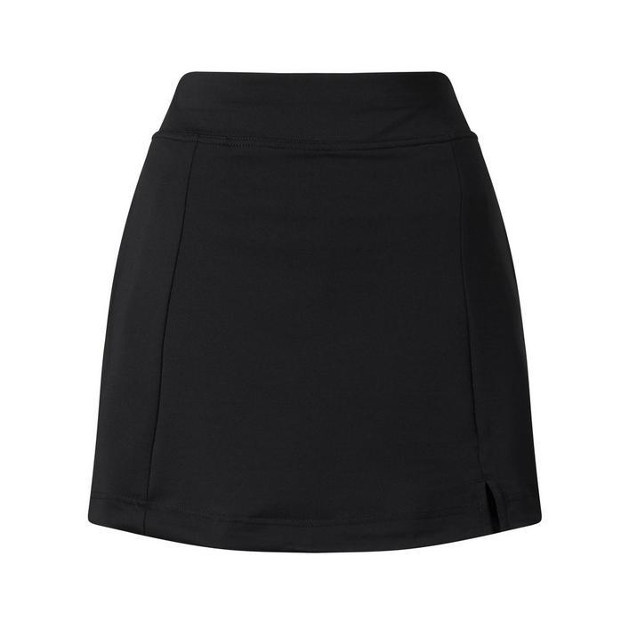 Jupe-pantalon Opti-Dri en tricot de 17 po pour femmes