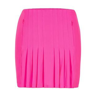 Women's Jules Pull-On Pleat Skort