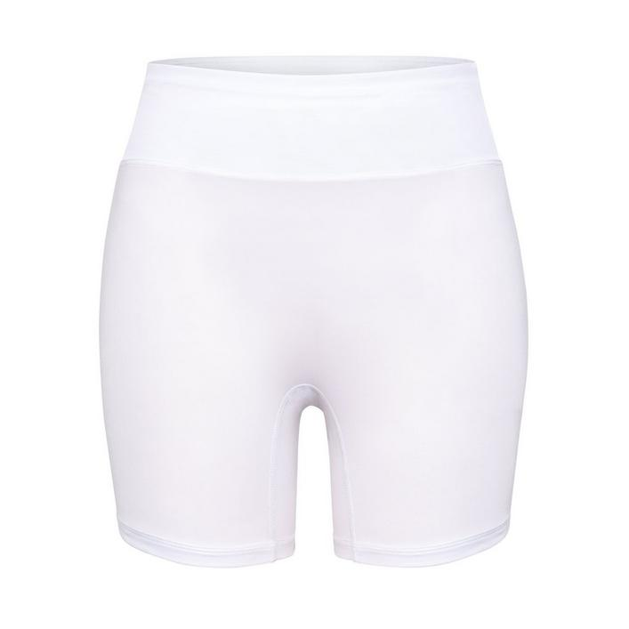 Women's Underlayer Shorty Short
