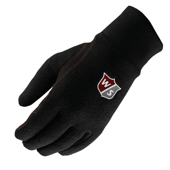 2020 Winter Gloves