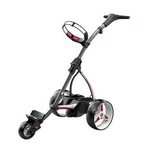 S1 Lithium Electric Cart