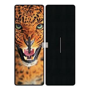 Serviette pour bâtons Panthera