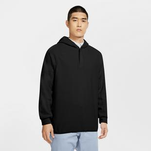 Men's Therma Textured Hoodie