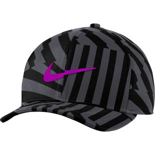 Men's Novelty Open Cap