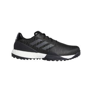 Men's CODECHAOS Sport Spikeless Golf Shoe - Black