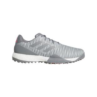 Men's CODECHAOS Sport Spikeless Golf Shoe - Grey