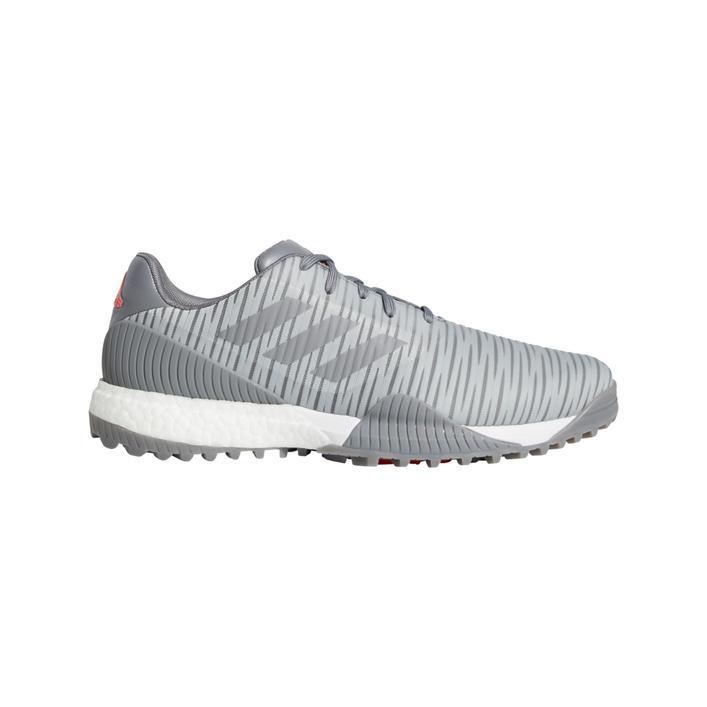 Chaussures CODECHAOS Sport sans crampons pour hommes - Gris