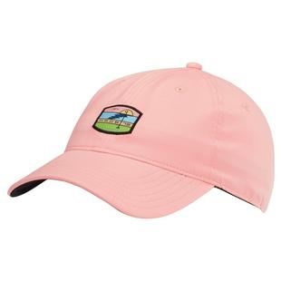 Men's Lifestyle Miami Cap