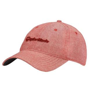 Men's Lifestyle Tradition Cap