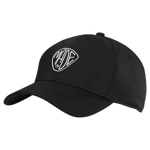 Casquette Lifestyle Made 79 Snapback pour hommes