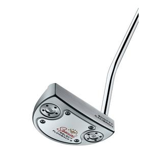 2020 Special Select Flowback 5 Putter