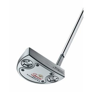 2020 Special Select Flowback 5.5 Putter