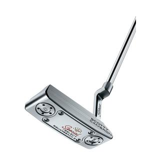 2020 Special Select Squareback 2 Putter