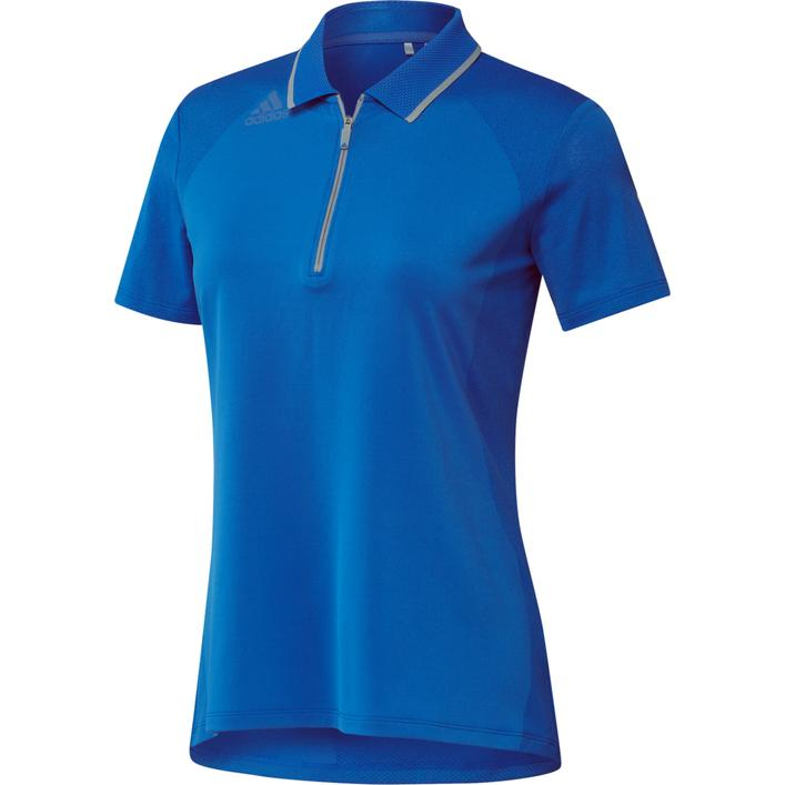 Women's Aero.Ready Short Sleeve Polo