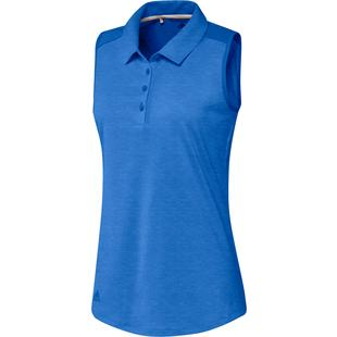Women's Ultimate365 Sleeveless Polo