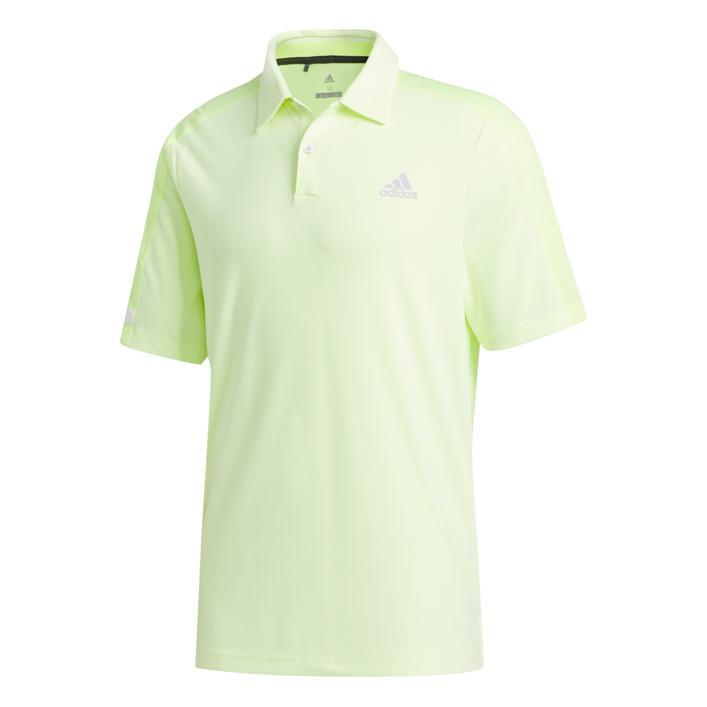 Men's AERO.RDY Short Sleeve Polo