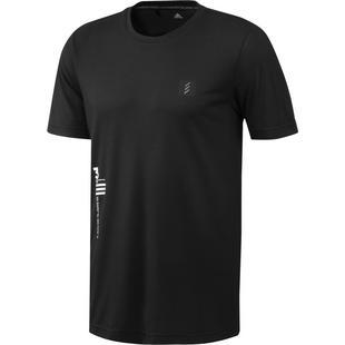 Men's adiCROSS Graphic T-Shirt