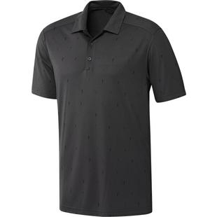 Men's adiCROSS Drive Short Sleeve Polo