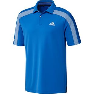 Polo HEAT.RDY pour hommes