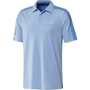Men's AERO.RDY Short Sleeve Polo