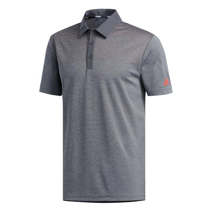 Men's Key Sport Short Sleeve Polo