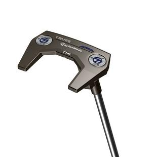 Truss TM1 Putter
